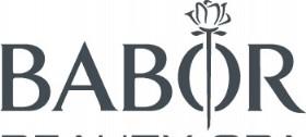 Unsere Kosmetikerinnen verwöhnen Sie mit exklusiven Produkte der Firma Babor. Jetzt auch im Onlineshop für die Pflege daheim