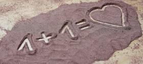 Du + Ich