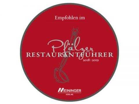 Lightbox Restaurantführer