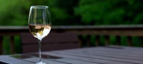 günstig Wein und Champagner shoppen zum WSV