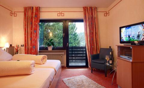 Wohlfuehl-Zimmer1