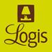 logis-logo