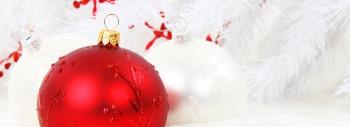 Genießen Sie kuscheligen Weihnachtsurlaub inkl. HP, Wellness und vielem mehr. Reservierung unter 06392/581.