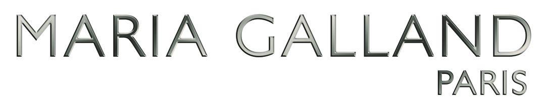MARIA_GALLAND_Logo_3_2452FB__2___1_