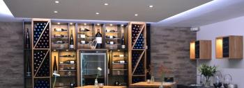 Erleben Sie einen Kurzurlaub der Extra-Klasse in der Pfalz. Geneießen Sie 2 Übernachtungen inkl. großem Wein Genuss Menü und vielen Extras.