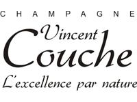 Die prickelnde Brause auf der Champagne lässt Gourmet-Herzen höher schlagen. Exklusive kleine Weingüter, denn Moet war gestern!