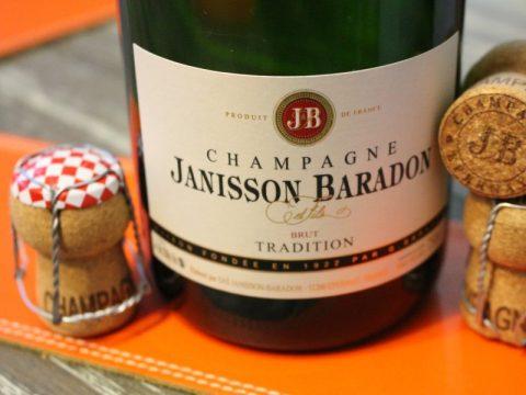 champagner lightbox 2