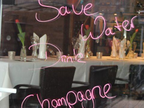 champagner lightbox 3