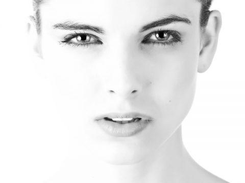 lightbox kosmetik neu1