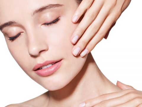 lightbox kosmetik1