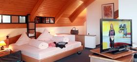 adlerhorst_suite_teaser